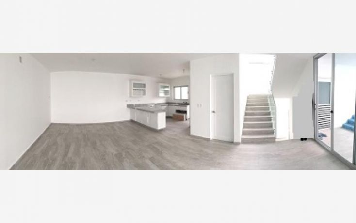 Foto de casa en venta en san jeronimo, san jerónimo, monterrey, nuevo león, 1562946 no 01