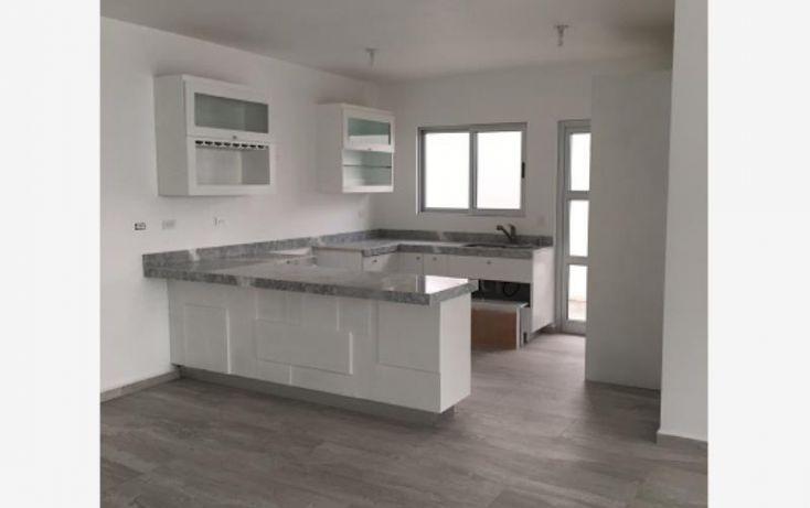 Foto de casa en venta en san jeronimo, san jerónimo, monterrey, nuevo león, 1562946 no 02