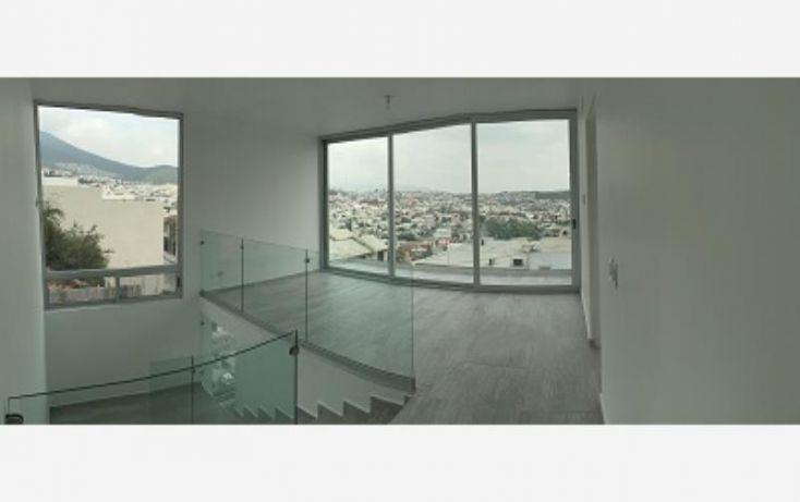 Foto de casa en venta en san jeronimo, san jerónimo, monterrey, nuevo león, 1562946 no 03