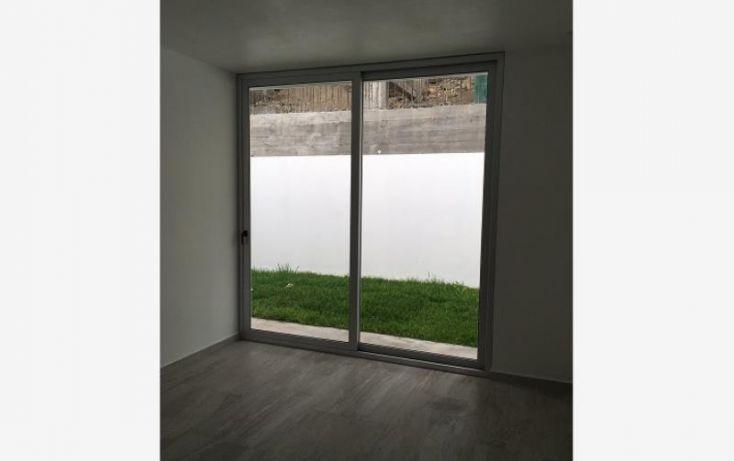 Foto de casa en venta en san jeronimo, san jerónimo, monterrey, nuevo león, 1562946 no 07