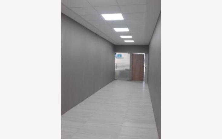 Foto de oficina en venta en san jerónimo , san jerónimo, monterrey, nuevo león, 1730110 No. 06