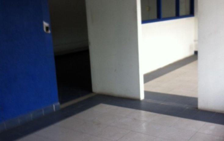 Foto de bodega en renta en, san jerónimo tepetlacalco, tlalnepantla de baz, estado de méxico, 1198363 no 01