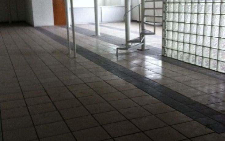 Foto de bodega en renta en, san jerónimo tepetlacalco, tlalnepantla de baz, estado de méxico, 1198363 no 03