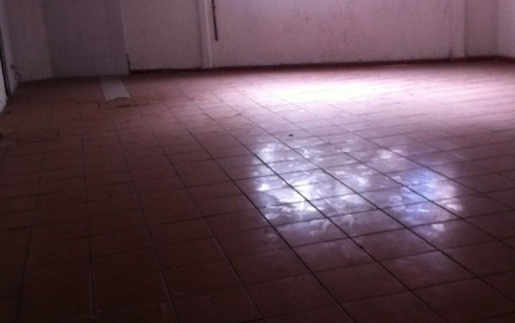 Foto de bodega en renta en, san jerónimo tepetlacalco, tlalnepantla de baz, estado de méxico, 1198363 no 04