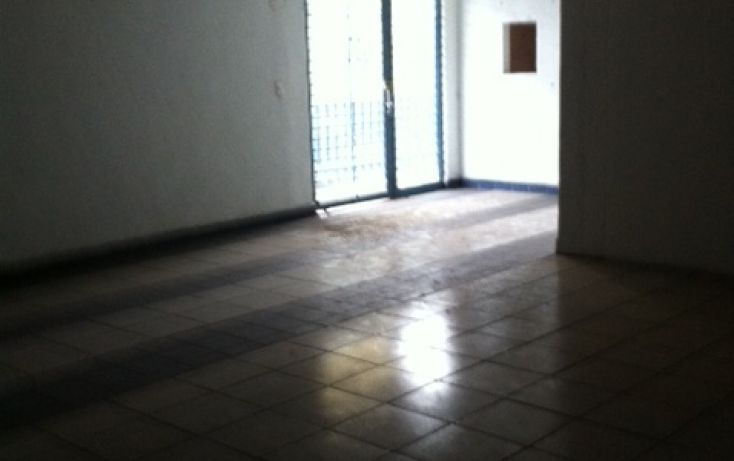 Foto de bodega en renta en, san jerónimo tepetlacalco, tlalnepantla de baz, estado de méxico, 1198363 no 06