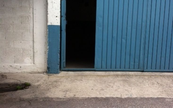 Foto de bodega en renta en, san jerónimo tepetlacalco, tlalnepantla de baz, estado de méxico, 1198363 no 07