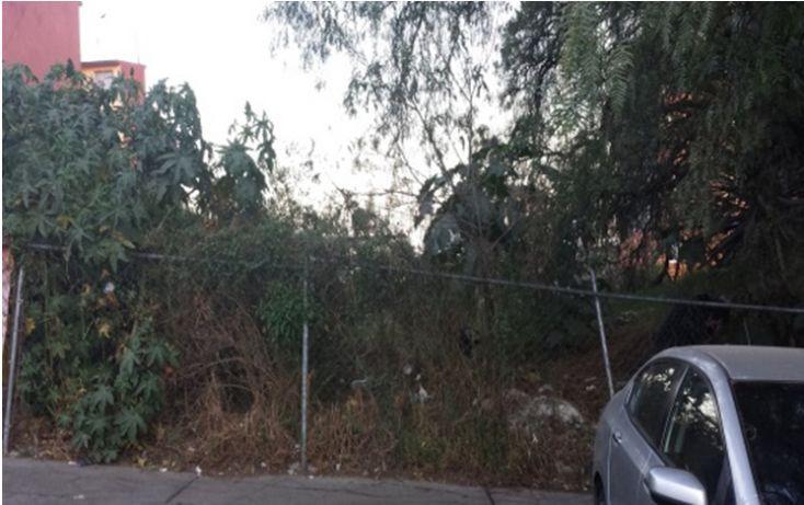 Foto de terreno habitacional en venta en, san jerónimo tepetlacalco, tlalnepantla de baz, estado de méxico, 1746924 no 03