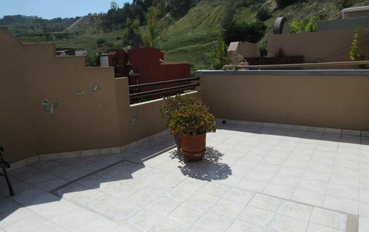 Foto de casa en venta en  , san jer?nimo, tijuana, baja california, 1480473 No. 06