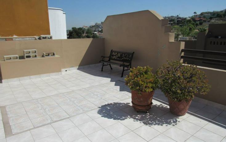 Foto de casa en venta en  , san jer?nimo, tijuana, baja california, 1480473 No. 07