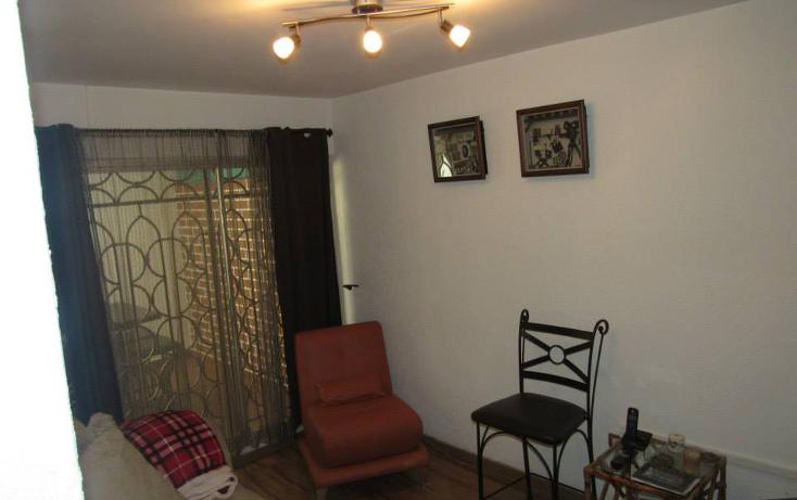 Foto de casa en venta en  , san jer?nimo, tijuana, baja california, 1480473 No. 08