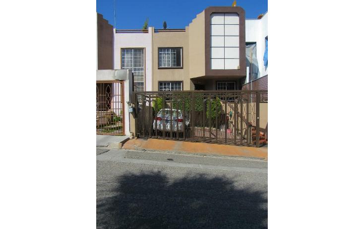 Foto de casa en venta en  , san jer?nimo, tijuana, baja california, 1480473 No. 09