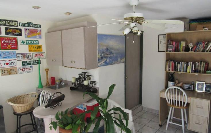 Foto de casa en venta en  , san jer?nimo, tijuana, baja california, 1480473 No. 10