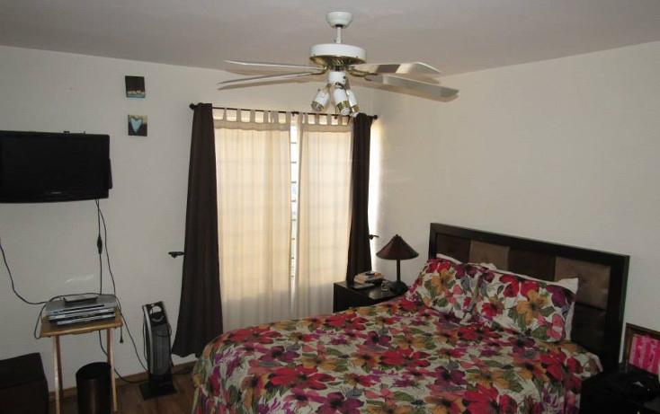 Foto de casa en venta en  , san jer?nimo, tijuana, baja california, 1480473 No. 13