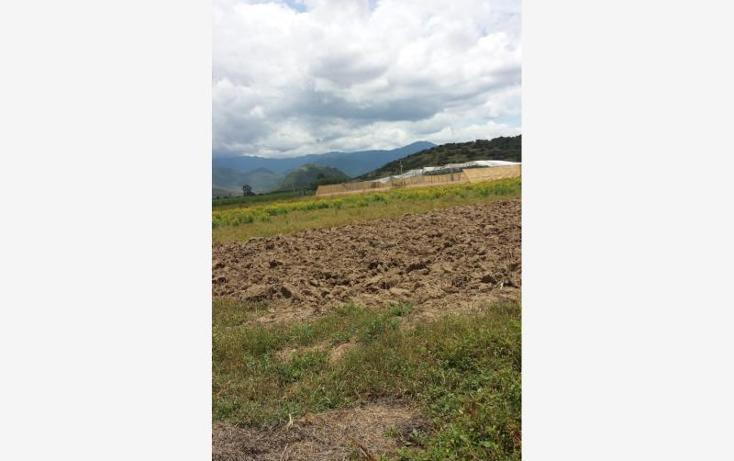 Foto de terreno habitacional en venta en  , san jerónimo tlacochahuaya, san jerónimo tlacochahuaya, oaxaca, 1935800 No. 04