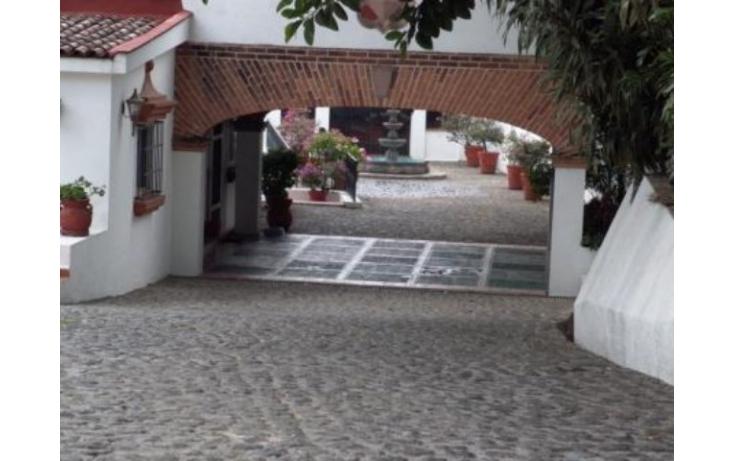 Foto de casa en venta y renta en san jeronimo, tlaltenango, cuernavaca, morelos, 278893 no 03