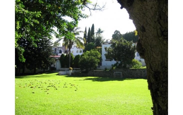 Foto de casa en venta y renta en san jeronimo, tlaltenango, cuernavaca, morelos, 278893 no 04