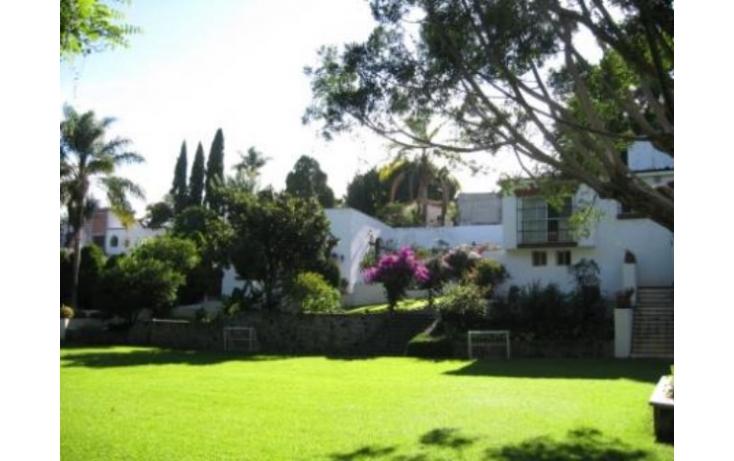 Foto de casa en venta y renta en san jeronimo, tlaltenango, cuernavaca, morelos, 278893 no 06