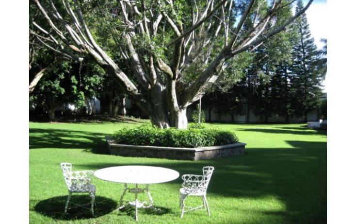 Foto de casa en venta y renta en san jeronimo, tlaltenango, cuernavaca, morelos, 278893 no 07