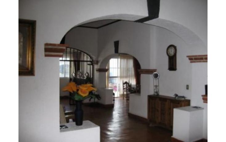 Foto de casa en venta y renta en san jeronimo, tlaltenango, cuernavaca, morelos, 278893 no 09