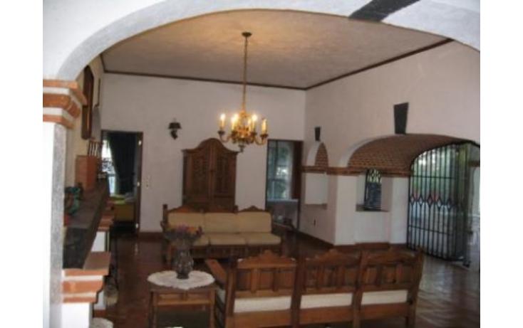 Foto de casa en venta y renta en san jeronimo, tlaltenango, cuernavaca, morelos, 278893 no 10