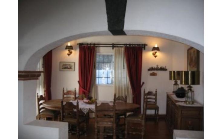 Foto de casa en venta y renta en san jeronimo, tlaltenango, cuernavaca, morelos, 278893 no 11