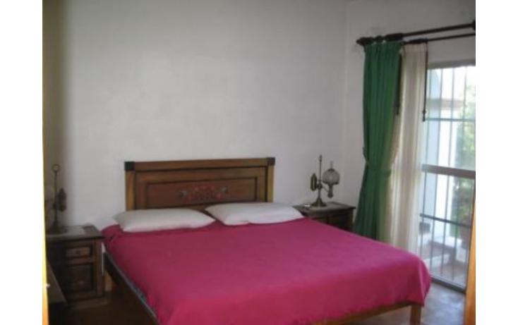 Foto de casa en venta y renta en san jeronimo, tlaltenango, cuernavaca, morelos, 278893 no 12