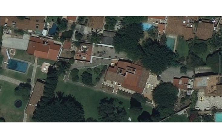 Foto de casa en venta y renta en san jeronimo, tlaltenango, cuernavaca, morelos, 278893 no 15