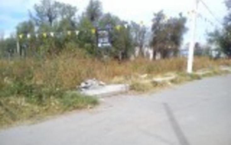 Foto de terreno habitacional en venta en, san jerónimo xonacahuacan, tecámac, estado de méxico, 857717 no 01