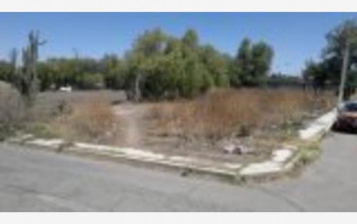 Foto de terreno habitacional en venta en, san jerónimo xonacahuacan, tecámac, estado de méxico, 857717 no 02