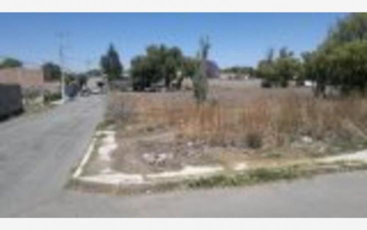 Foto de terreno habitacional en venta en, san jerónimo xonacahuacan, tecámac, estado de méxico, 857717 no 03