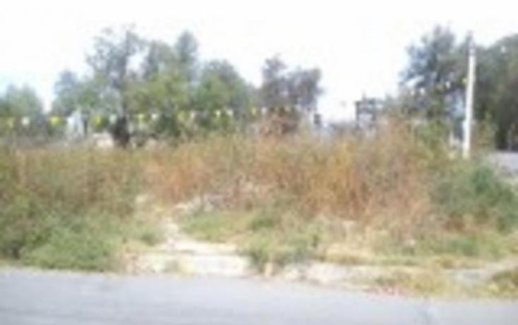 Foto de terreno habitacional en venta en, san jerónimo xonacahuacan, tecámac, estado de méxico, 857717 no 05