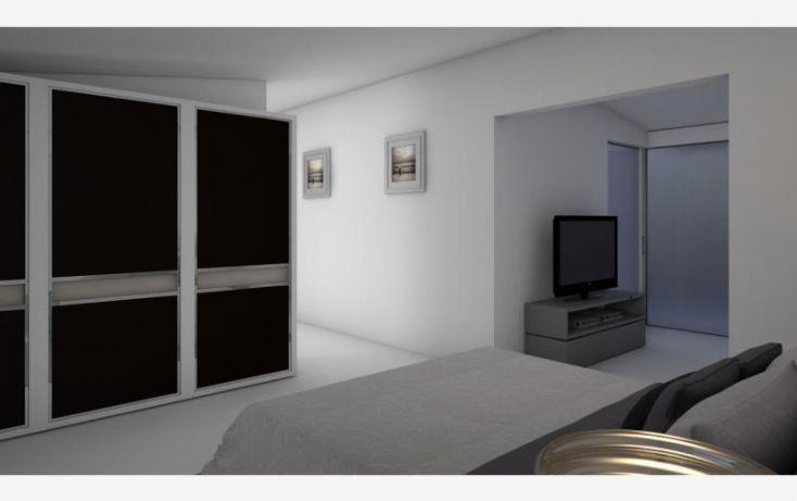 Foto de casa en venta en san joaquin 39, emiliano zapata, corregidora, querétaro, 1996408 no 04