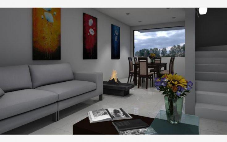 Foto de casa en venta en san joaquin 39, emiliano zapata, corregidora, querétaro, 1996408 no 05