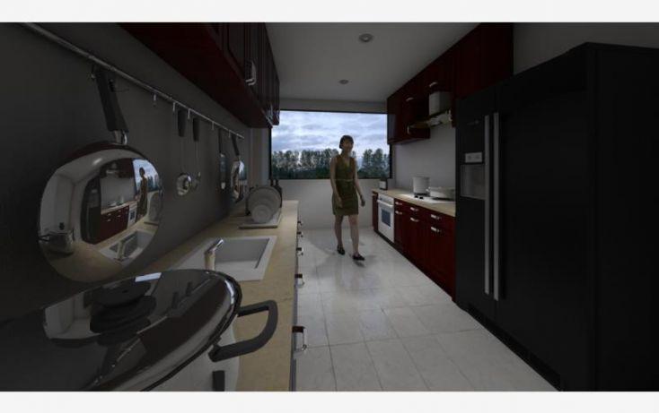 Foto de casa en venta en san joaquin 39, emiliano zapata, corregidora, querétaro, 1996408 no 07
