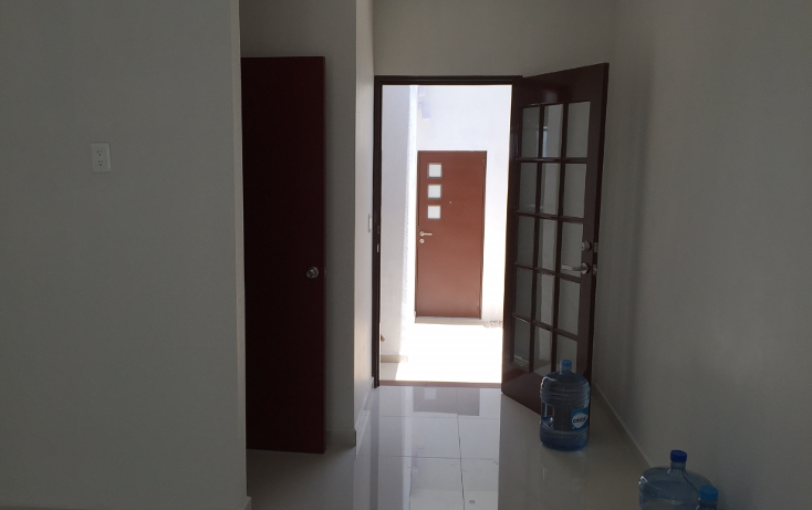 Foto de casa en venta en  , san joaquín, carmen, campeche, 1281081 No. 01