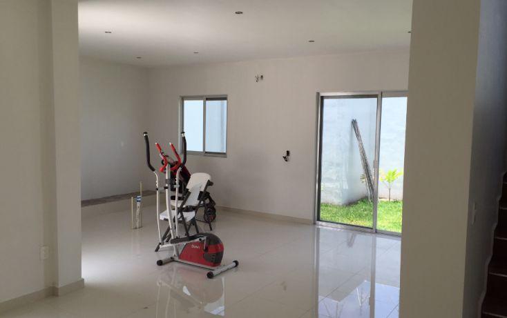 Foto de casa en venta en, san joaquín, carmen, campeche, 1281081 no 02