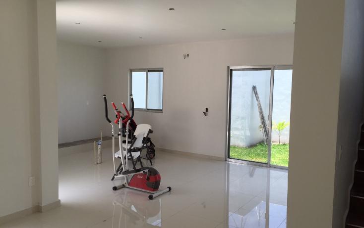 Foto de casa en venta en  , san joaquín, carmen, campeche, 1281081 No. 02