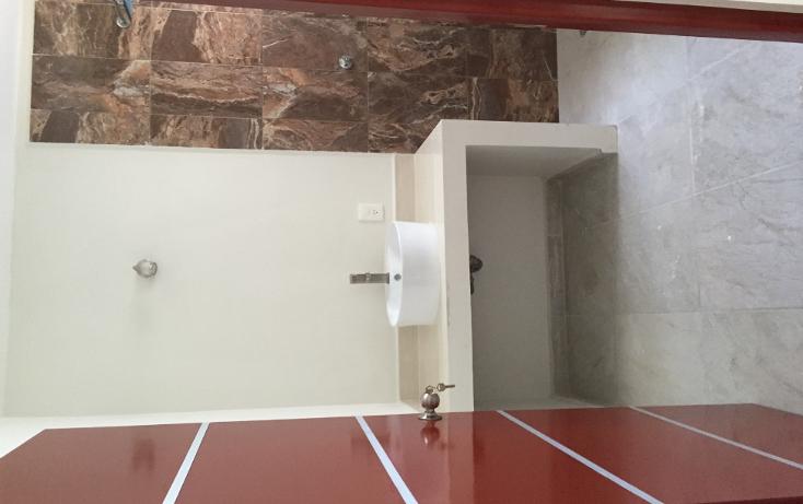Foto de casa en venta en  , san joaquín, carmen, campeche, 1281081 No. 03