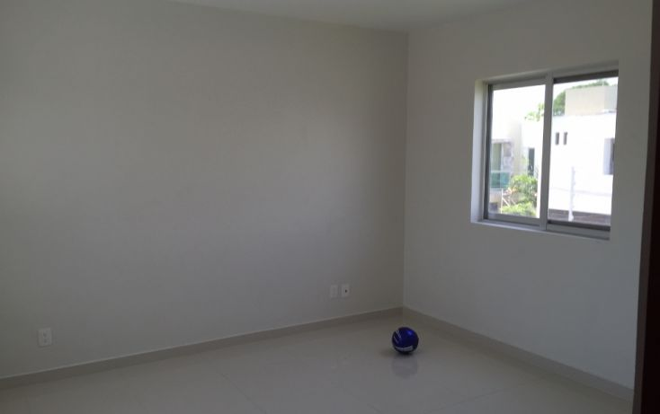 Foto de casa en venta en, san joaquín, carmen, campeche, 1281081 no 04