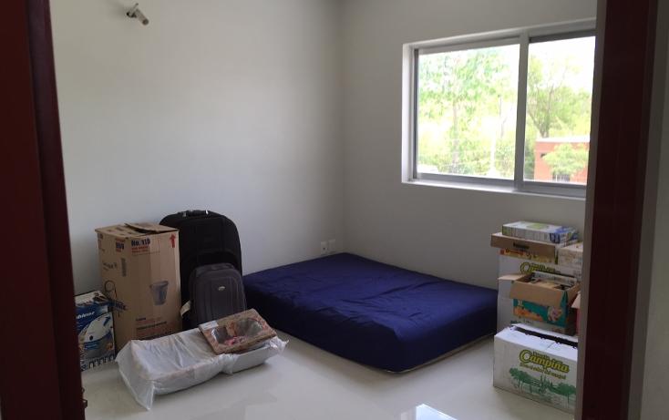 Foto de casa en venta en  , san joaquín, carmen, campeche, 1281081 No. 05