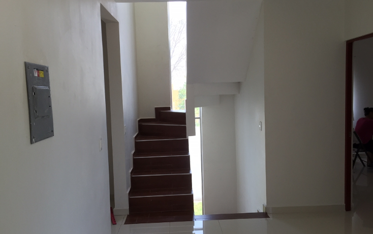 Foto de casa en venta en  , san joaquín, carmen, campeche, 1281081 No. 06