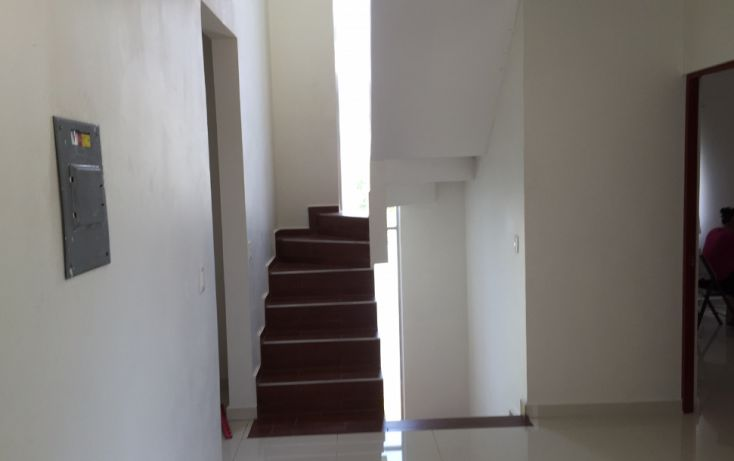 Foto de casa en venta en, san joaquín, carmen, campeche, 1281081 no 07