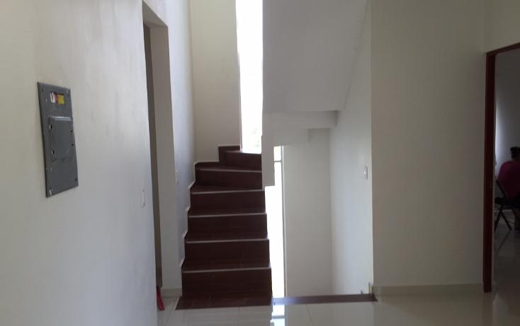Foto de casa en venta en  , san joaquín, carmen, campeche, 1281081 No. 07