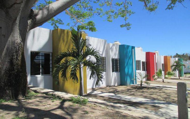 Foto de casa en venta en, san joaquín, cuauhtémoc, colima, 415917 no 01