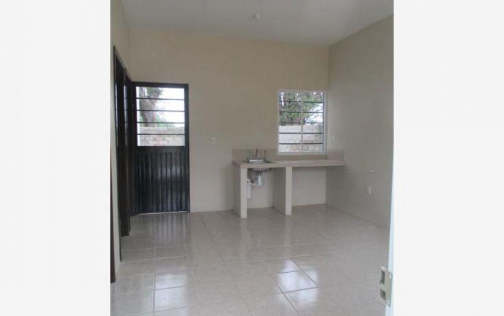 Foto de casa en venta en, san joaquín, cuauhtémoc, colima, 415917 no 02
