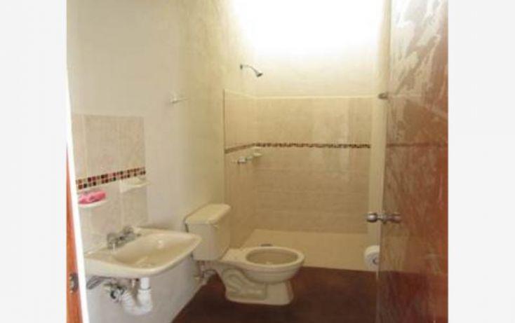 Foto de casa en venta en, san joaquín, cuauhtémoc, colima, 415917 no 03