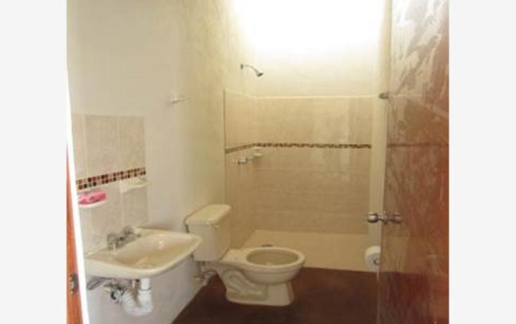 Foto de casa en venta en  , san joaquín, cuauhtémoc, colima, 415917 No. 03