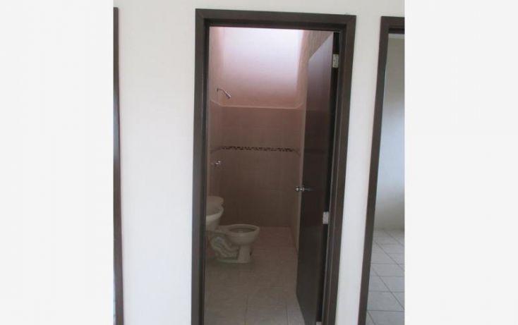 Foto de casa en venta en, san joaquín, cuauhtémoc, colima, 415917 no 05