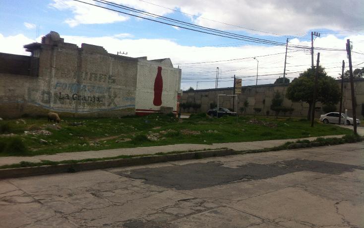 Foto de terreno comercial en venta en  , san joaquín el junco, ixtlahuaca, méxico, 1177261 No. 06