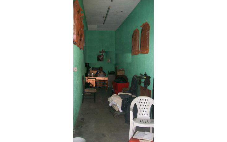 Foto de local en venta en  , san joaquín, guadalajara, jalisco, 1777070 No. 02